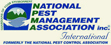 National Pest Management Association Inc International