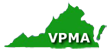 Virginia Pest Management Association